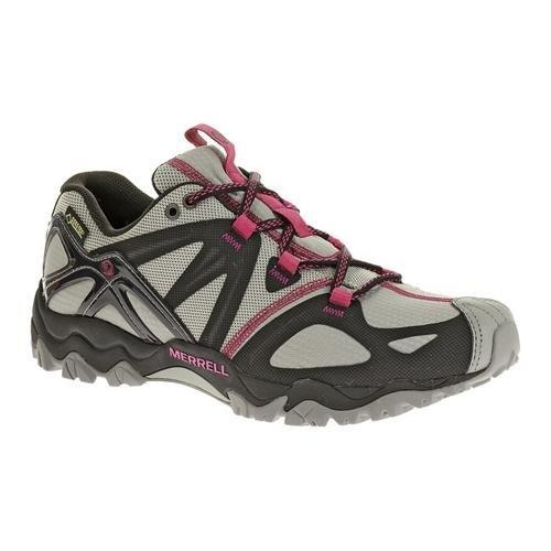 Grassbow Sport GTX, Wild Dove-Rose