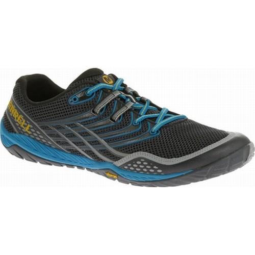 Trail Glove 3,  Navy-Racer Blue
