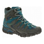 Chameleon Shift Mid GTX, Granite