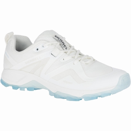MQM Flex 2 GTX, White