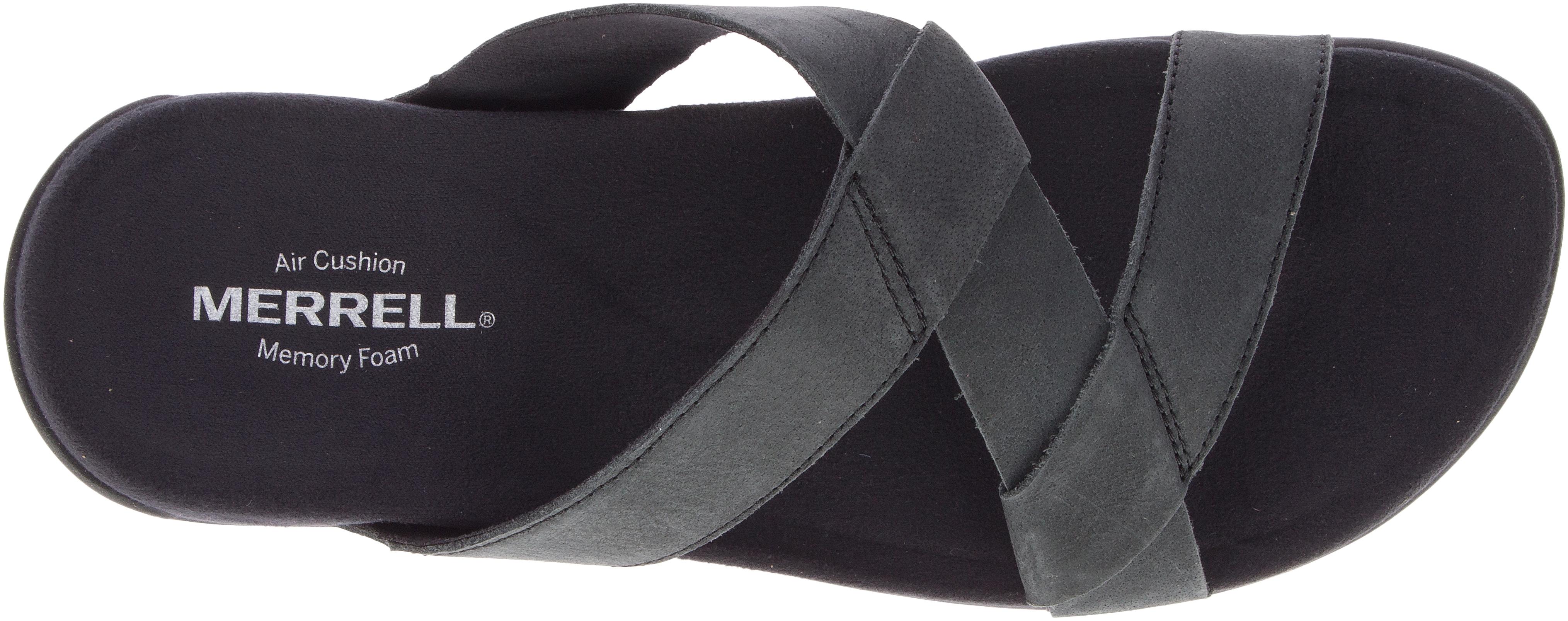 District Kanoya Slide, Black