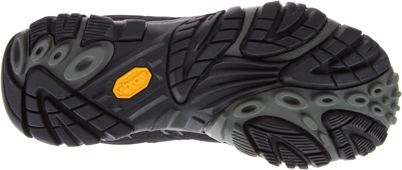 Moab 2 GTX, Black