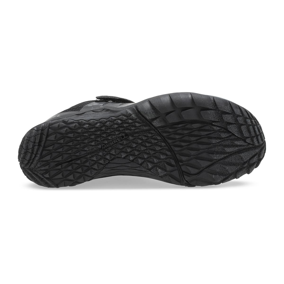 Trail Glove 5 A/C, Black