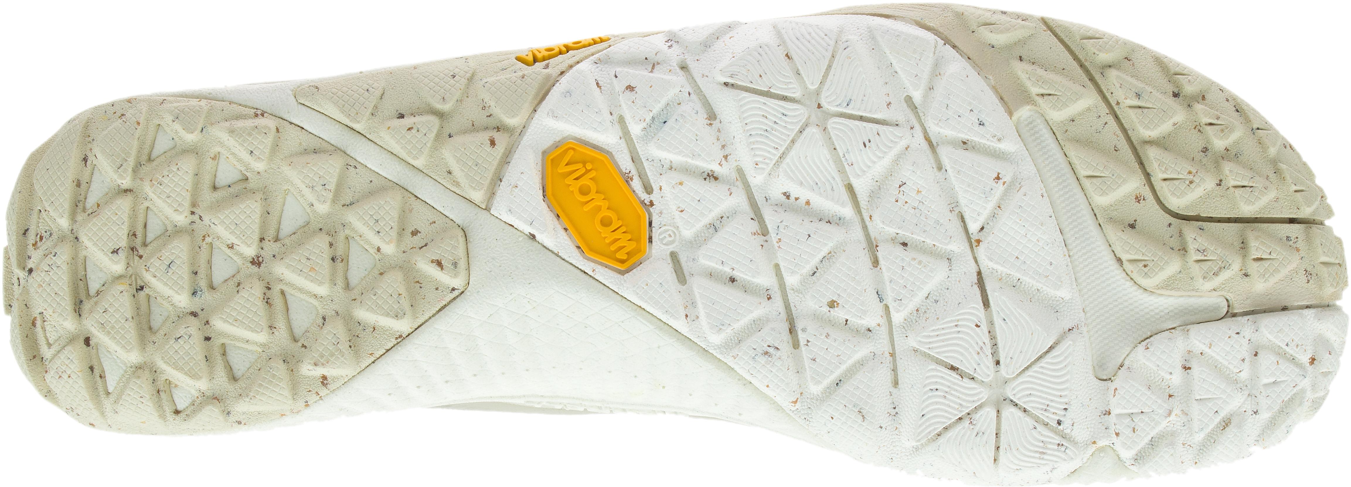 Trail Glove 6, Birch