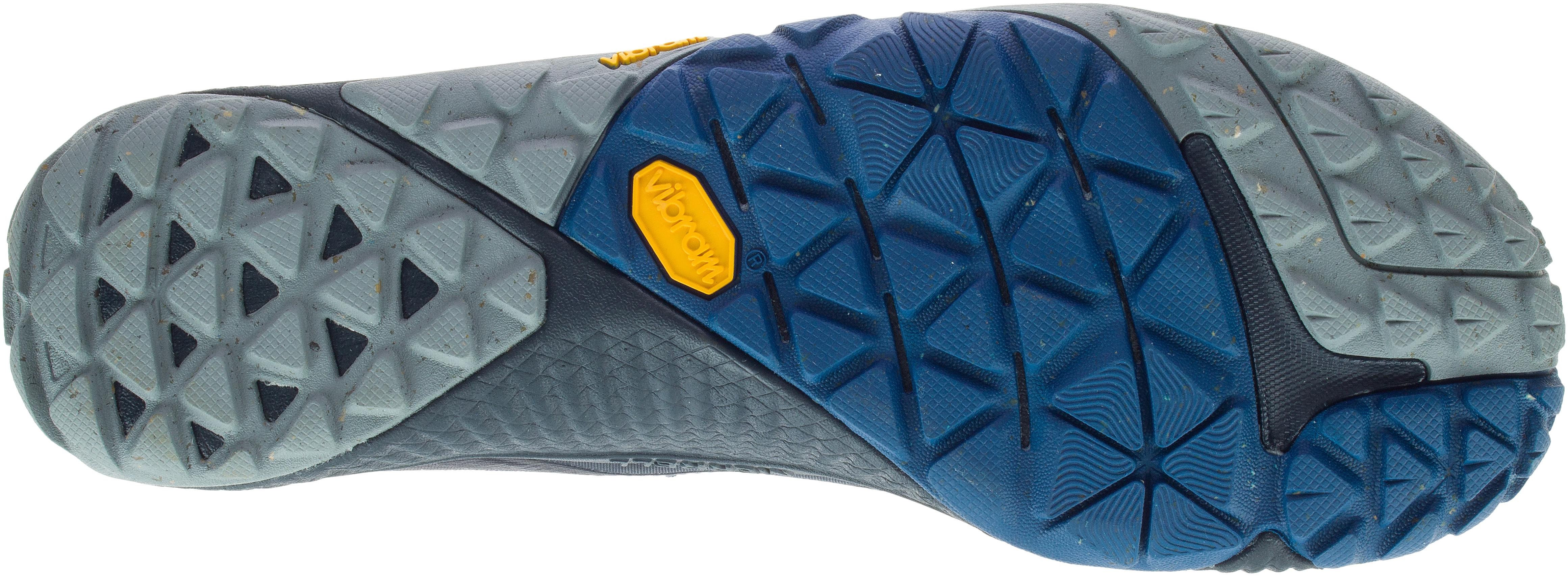 Trail Glove 6, Poseidon