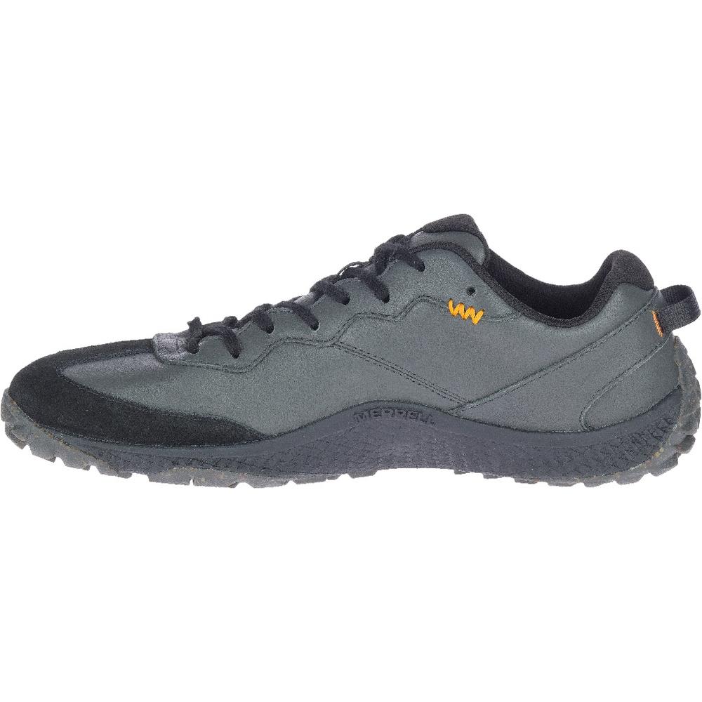 Trail Glove 6 Leather, Granite
