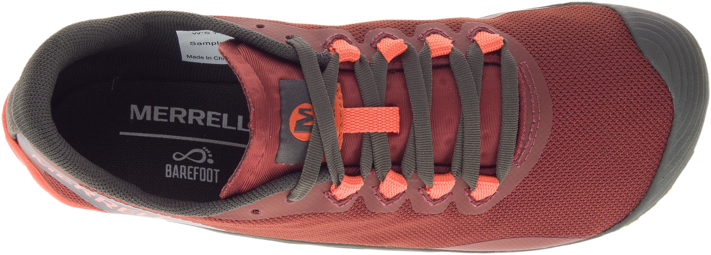 Vapor Glove 4, Brick