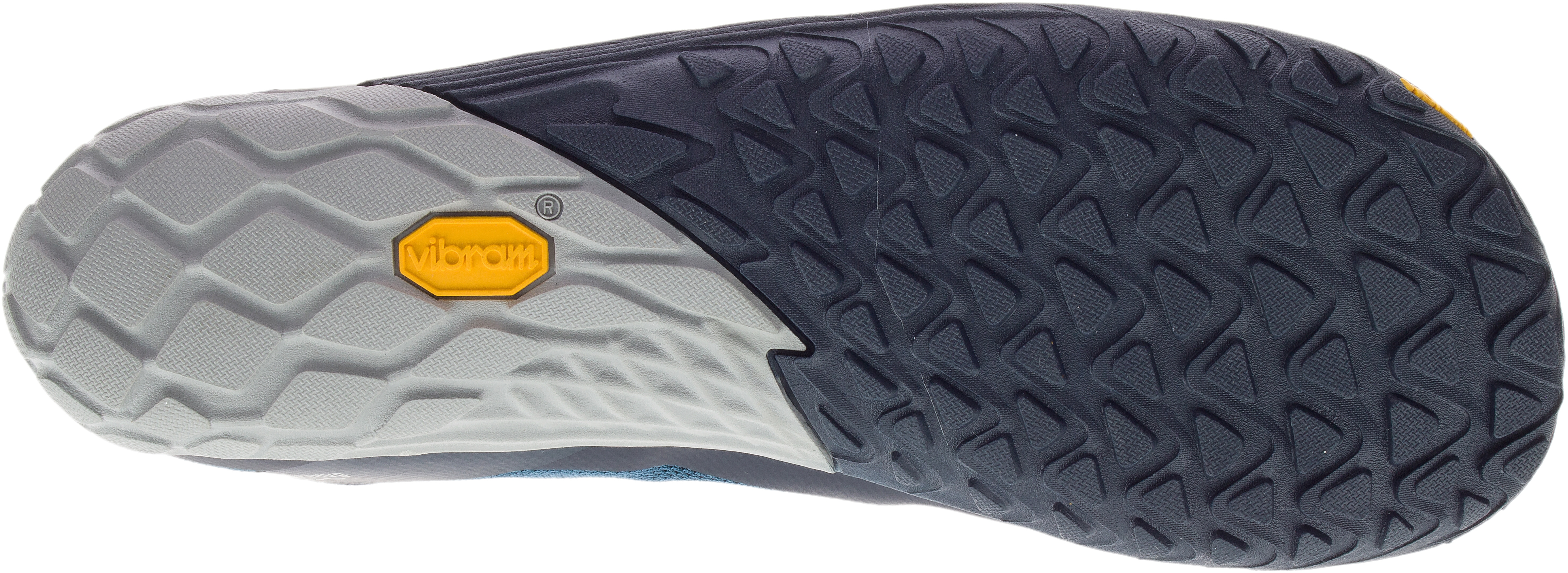 Vapor Glove 4, Polar