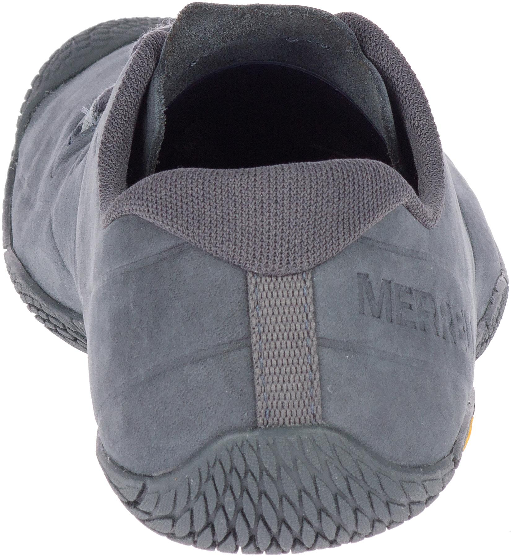 Vapor Glove Luna 3 Leather, Granite