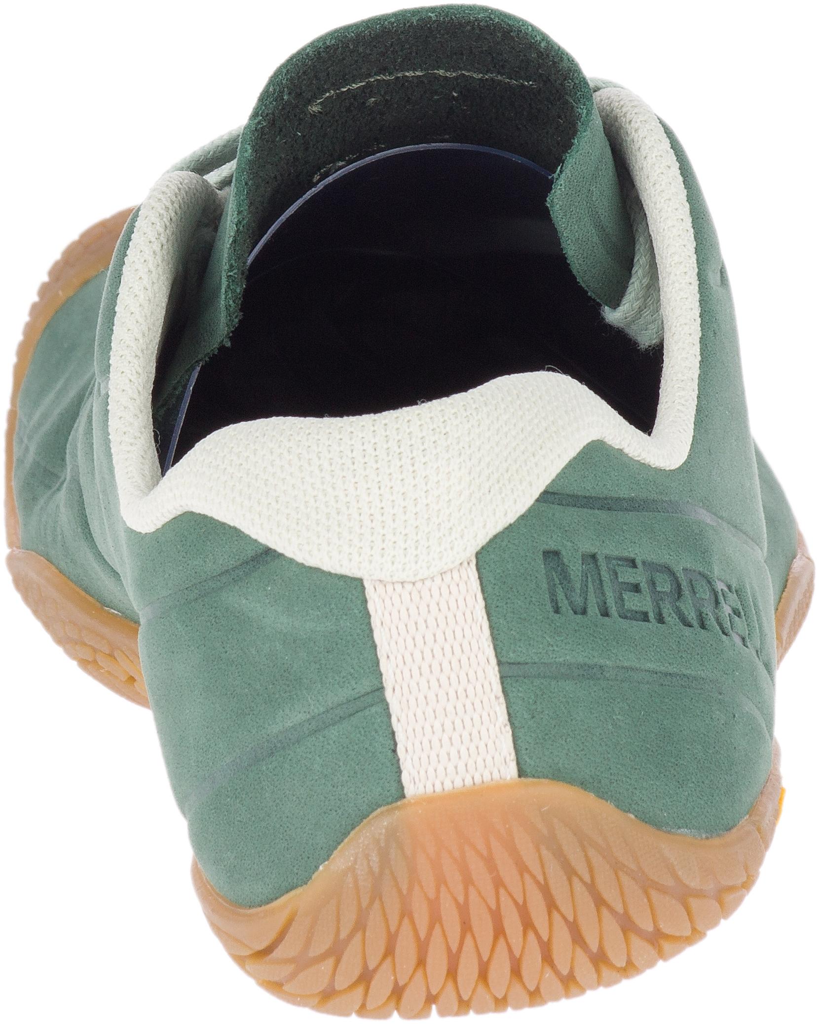 Vapor Glove Luna 3 Leather, Laurel