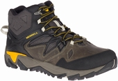 All Out Blaze 2 Mid GTX, Black