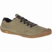 Vapor Glove Luna 3 Leather, Dusty Olive