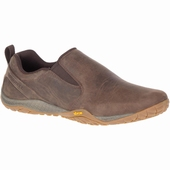 Trail Glove 4 Luna Slip On, Espresso