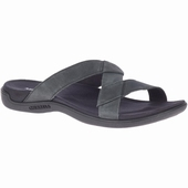 District Kanoya Slide, Black